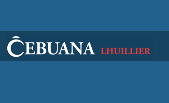 Cebuana Lhuillier Breach over 900,000 Accounts