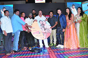 Right Right audio launch photos gallery-thumbnail-20