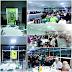 SPORTING - Núcleo de Penacova encerra comemorações dos 25 anos com jantar convívio