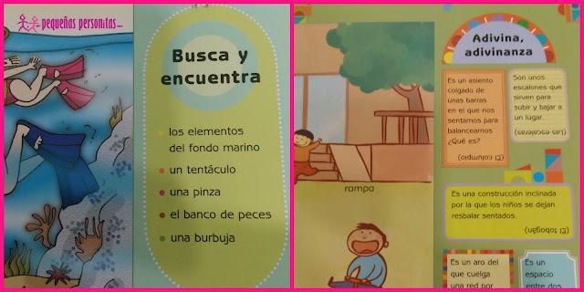 club de lectura, Imaginario, diccionario en imagenes, diccionario infantil, literatura, literatura infantil, libros, libros para niños