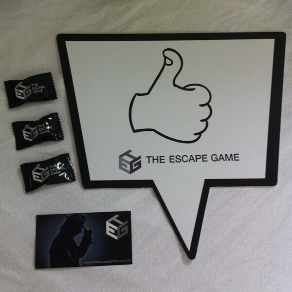 the-escape-game