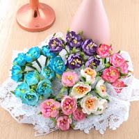 http://scrapkowo.pl/shop,kwiaty-pretty-flori-czerwono-biale-5szt-,4814.html