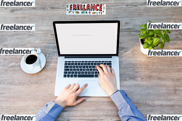What is Freelancing? An Introduction to Freelancing ! Earn Money as a Freelancer