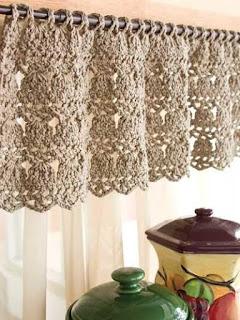 Lindas Dicas para customizar ou reformar suas cortinas