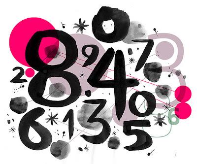 http://www.vedoque.com/juegos/juego.php?j=matematicas-01-cifras&l=es