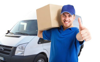 Looking To Get Started As A Delivery Driver? Here Are 4 Apps To Choose From