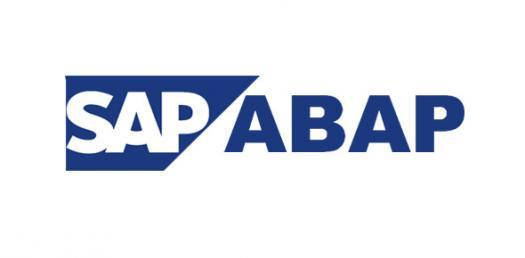 SAP ABAP Certification, SAP ABAP Learning, SAP ABAP Tutorials and Materials, SAP ABAP Study Materials