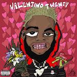 24hrs - Valentino Twenty Cover