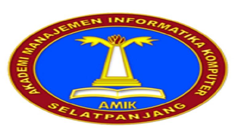 PENERIMAAN MAHASISWA BARU (AMIK-SLP) 2018-2019 AKADEMI MANAJEMEN INFORMATIKA DAN KOMPUTER SELAT PANJANG