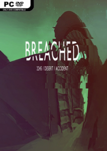 Download Breached Free PC Full Version