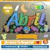 Revista Abril 2015 con Nueva Portada, ¡Cónocela!