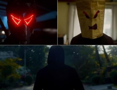 harshvardhan-kapoor-as-bhavesh-joshi-superhero-teaser-out