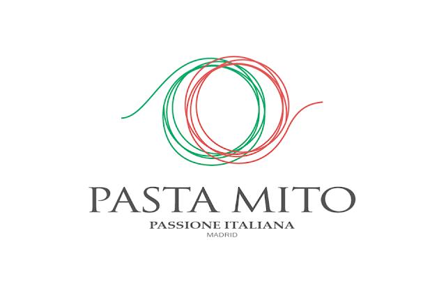 PASTA MITO, logo