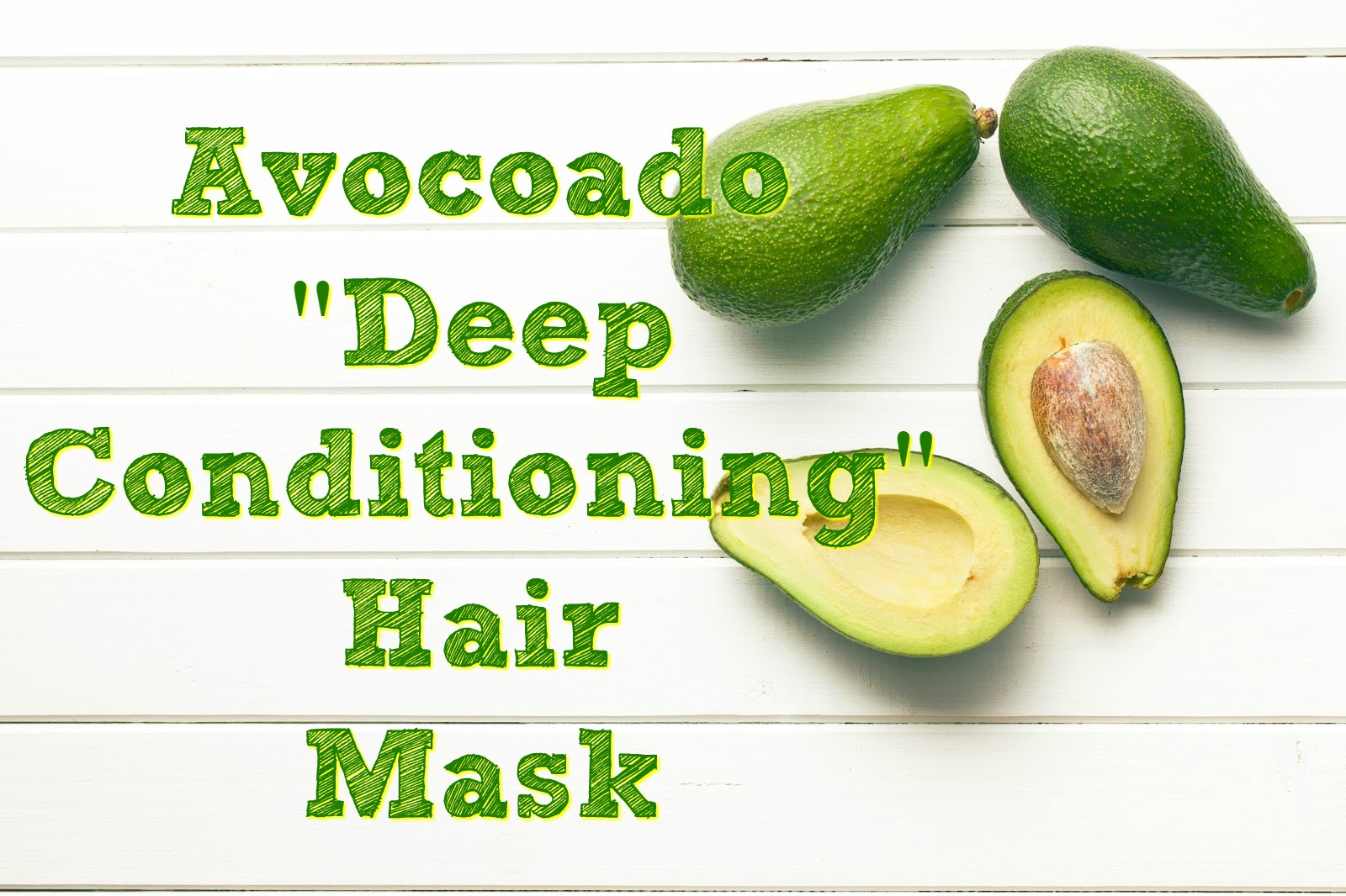 Avocado, the luscious green fruit bursting with emollient goodness that your body craves is great for your hair. Check out the best Avocado hair masks.