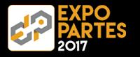 EXPOPARTES 2017