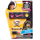 Monster High Rubie's Cleo de Nile Makeup Kit  Costume
