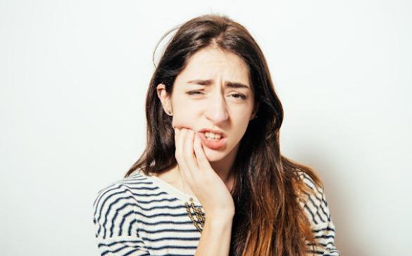 9 Obat Sakit Gigi Berlubang Paling Ampuh Untuk Menghilangkan Nyeri