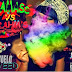 Canal HipHop apresenta Projecto  Rappers Do Futuro extreiando Djamass vs Grahms - duelo  *weed * (Explicit Moz Remix prod. by Edgar Songz) [Download Track]