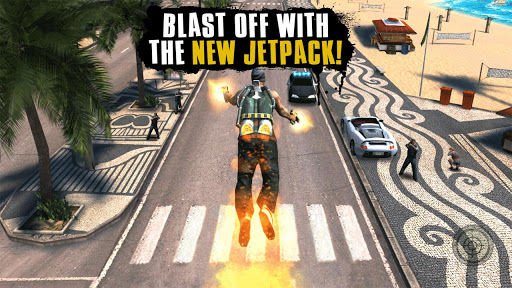download game gangstar city mod apk unlimited