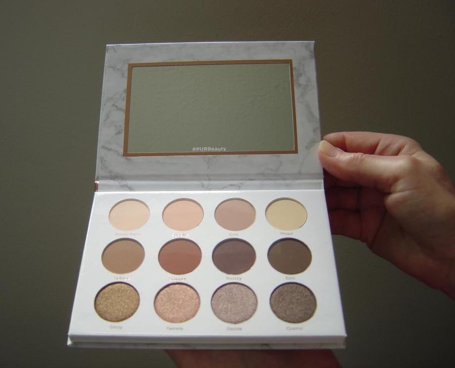 soiree diaries eyeshadow palette.jpeg