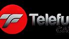 Telefuturo Canal 23