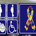 Fila preferencial para autistas e acompanhantes em Santos