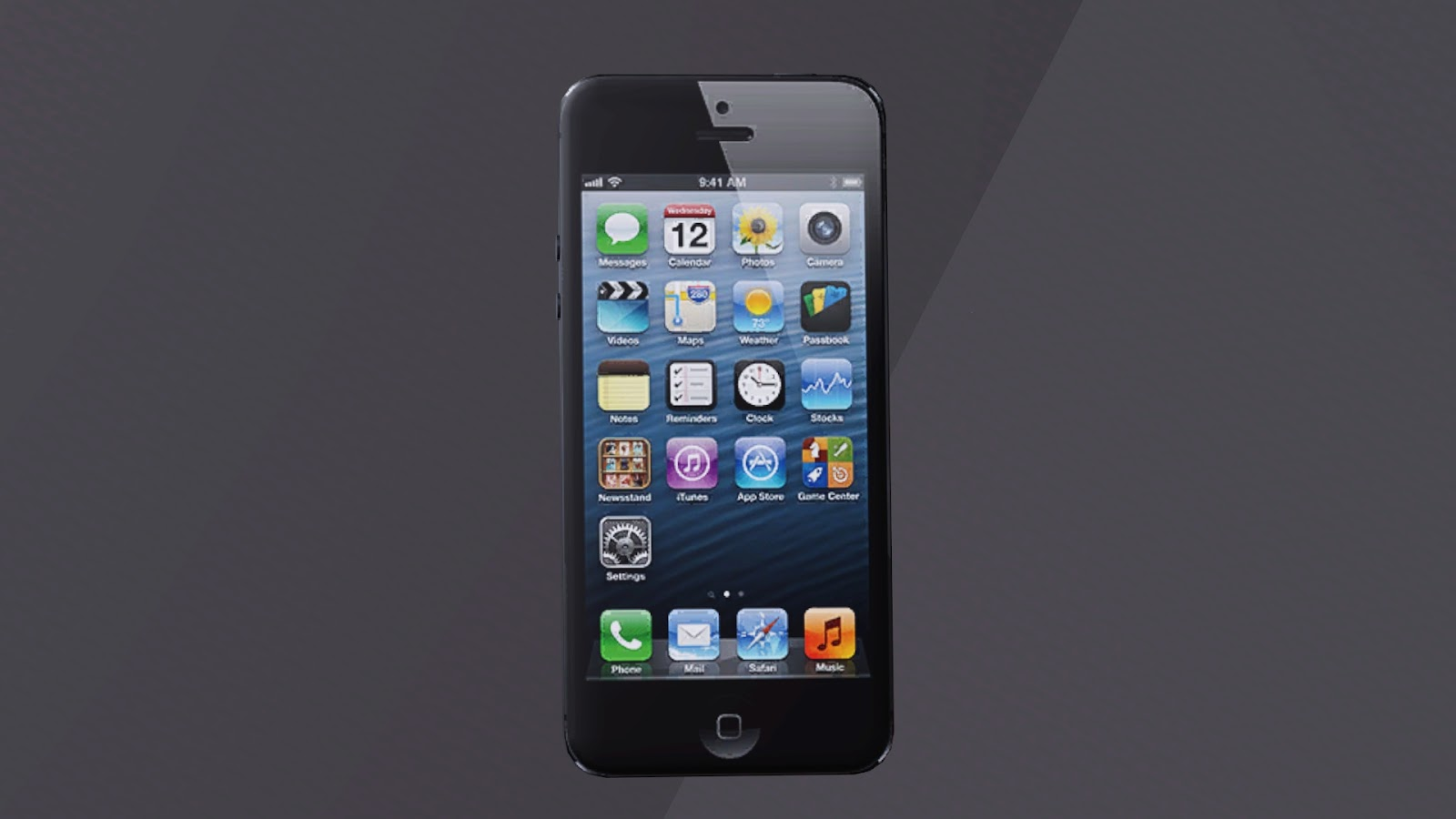 iphone 5 the sims 3 download