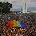 Primeira MP de Bolsonaro exclui LGBTs de políticas de Direitos Humanos