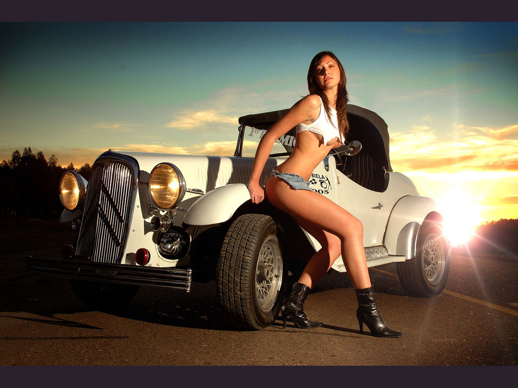 Digital Blasphemy 3d Wallpaper Free Office Sexy Ladies With Cool Private Car Wallpaper