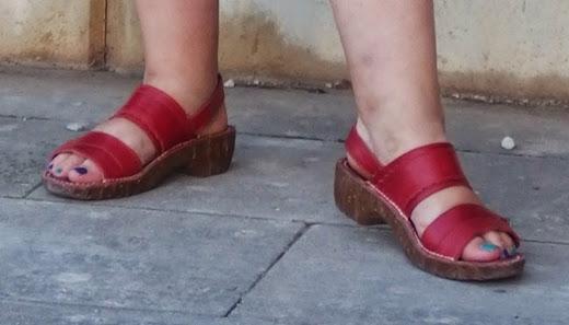 Adolfo Dress Shoes