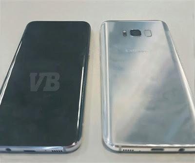 Samsung-Galaxy-S8-Leak