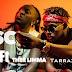 YSC feat. Ter Lima - Tarraxo Fino (Tarraxinha)
