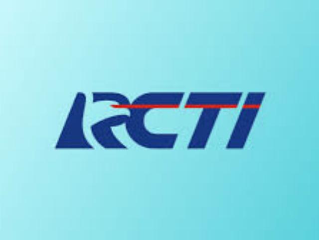 Frekuensi Terbaru RCTI