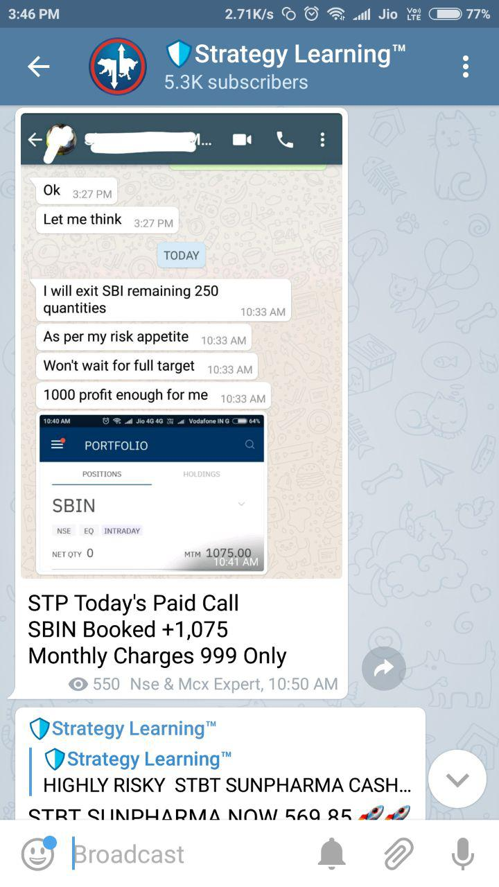 Telegram report channel. add fake member to telegram channel online.