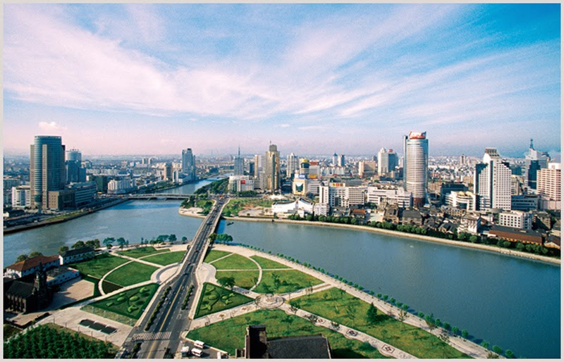 10 tempat wisata di china yang terbaik china travel rh chinatravelx blogspot com
