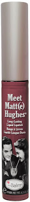 thebalm_meet_matte_hughes