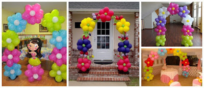arco-globos-decorar