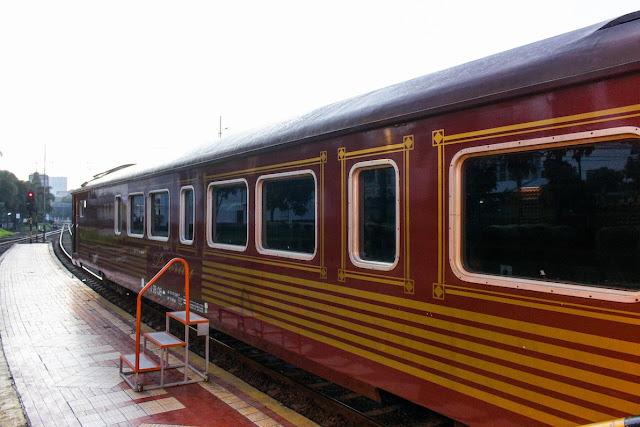 kereta api priority bandung