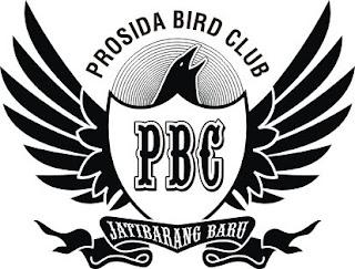 Daftar Juara Kelas PENGAWAS, EXCLUSIVE PROSIDA BC (Sabtu, 13 MEI 2017)