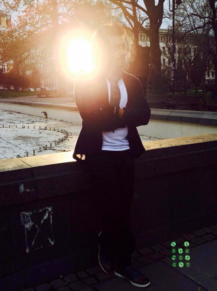 Masss-New-Shooting-Spot-Images-Surya-Awesome-Photo