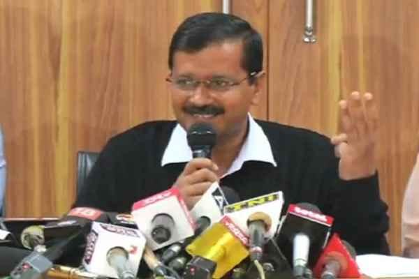 पंजाब में AAP को उनके कार्यकर्ताओं और बूथ एजेंटों ने भी नहीं दिए वोट, केजरीवाल ने खुद बताया