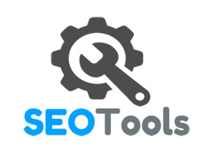 Top 12 SEO tools : Selective tool (2018 Update)
