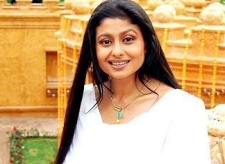 Biodata Jaya Bhattacharya Terbaru