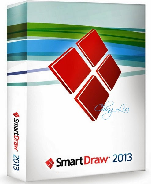 Smartdraw full crack | SmartDraw 2019 Crack With Serial key