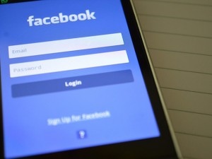 Come taggare su Facebook da smartphone: TUTORIAL