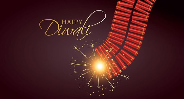 diwali greeting messages