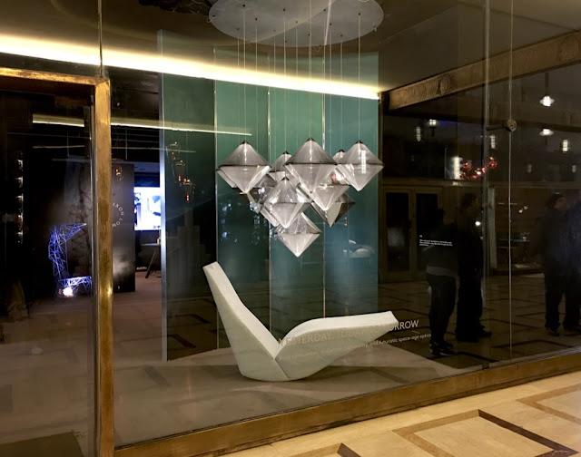 milano mdw2107 galleria manzoni multiplex tom dixon ikea. Black Bedroom Furniture Sets. Home Design Ideas