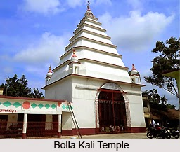 Bolla Kali