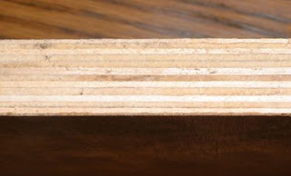 Baltic Birch Plywood How To Screw And Stain Baltic Birch