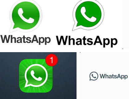 Whatsapp Messanger Download For Android